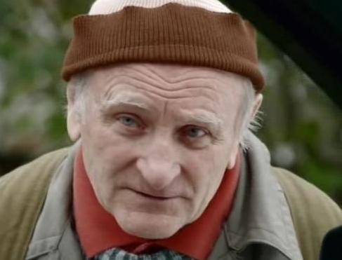 Валерий Жуков актеры фото биография