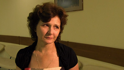 Людмила Кожевникова актеры фото биография
