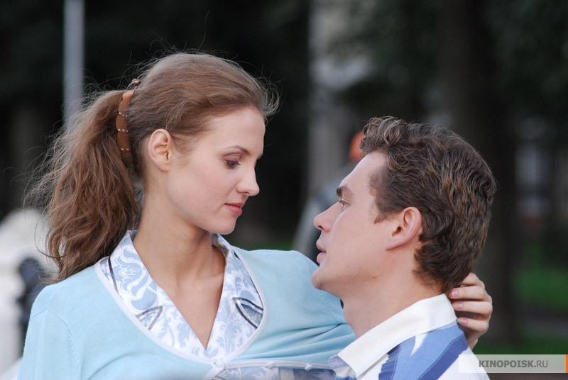 Александр Пашков актеры фото биография