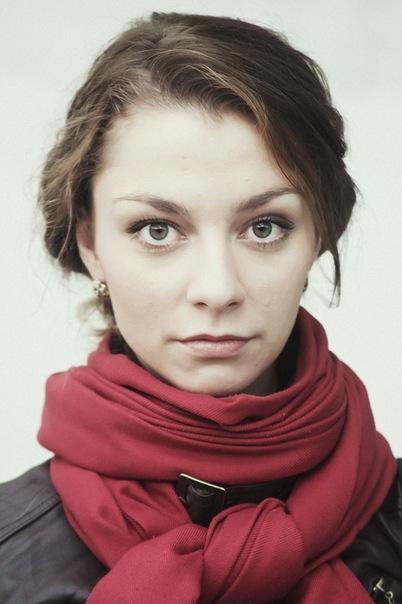 Юлия Кудояр фото жизнь актеров