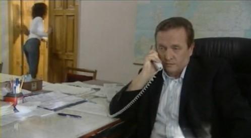 Евгений Кушпель актеры фото биография
