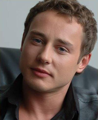 Дмитрий Исаев актеры фото сейчас
