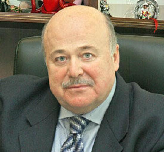 Александр Калягин фото жизнь актеров