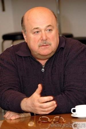 Александр Калягин актеры фото биография