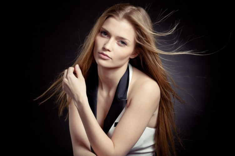 Алина Ланина актеры фото сейчас