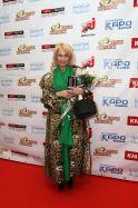 Марина Куделинская актеры фото биография