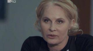 Актер Марина Куделинская фото