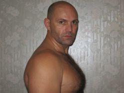 Борис Шевченко актеры фото сейчас