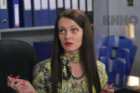 Наталья Лукеичева фото жизнь актеров
