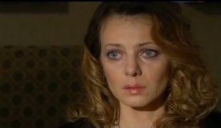 Наталья Лукеичева актеры фото сейчас