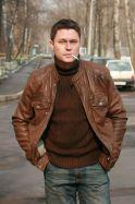 Денис Рожков актеры фото биография