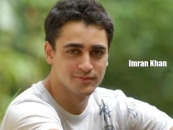 Имран Кхан актеры фото сейчас