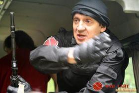 Александр Баринов актеры фото сейчас