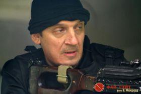 Александр Баринов актеры фото биография