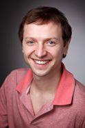 Александр Бобров (4) фото жизнь актеров