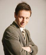 Владимир Жеребцов актеры фото биография