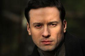 Дмитрий Мазуров актеры фото сейчас