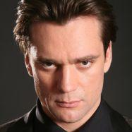 Дмитрий Миллер актеры фото сейчас