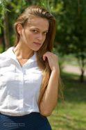 Анастасия Лазарева актеры фото сейчас