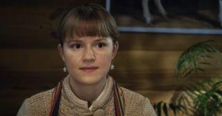 Актер Екатерина Травова фото