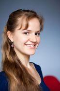 Екатерина Травова актеры фото сейчас
