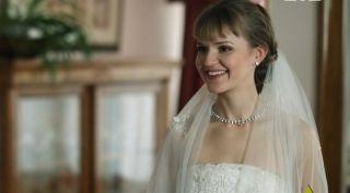 Екатерина Травова актеры фото биография