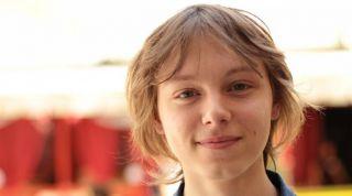 Александр Сетейкин