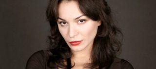 Лаура Кеосаян актеры фото сейчас