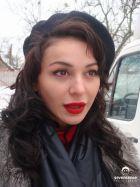 Актер Лаура Кеосаян фото