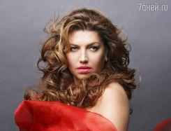Фото актера Екатерина Скулкина