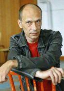 Георгий Тополага фото жизнь актеров
