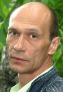 Георгий Тополага актеры фото сейчас