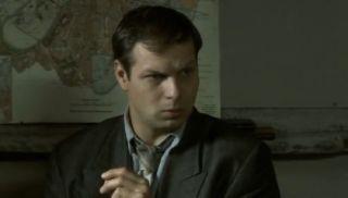 Сергей Гурьев актеры фото сейчас