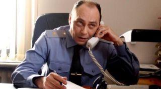 Андрей Перунов