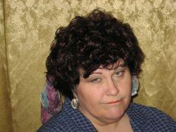 Актер Наталья Смирнова фото