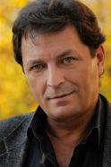 Валерий Новиков актеры фото биография