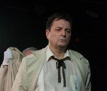 Актер Валерий Новиков фото