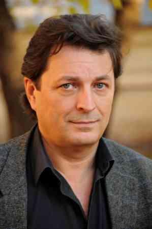 Валерий Новиков фото