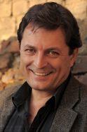 Фото актера Валерий Новиков