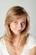 Анна Парцева актеры фото биография