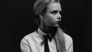 Анастасия Акатова актеры фото биография