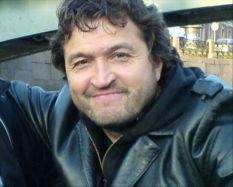 Рамиль Сабитов фото жизнь актеров