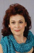 Ирина Гавра актеры фото сейчас