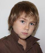 Иван Шмаков актеры фото сейчас