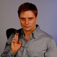 Александр Носик актеры фото биография