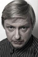 Максим Глотов актеры фото сейчас