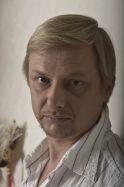 Максим Глотов актеры фото биография