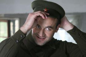 Бесо Гатаев актеры фото сейчас