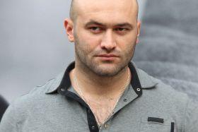 Бесо Гатаев актеры фото биография
