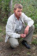 Сергей Шарифуллин фото жизнь актеров